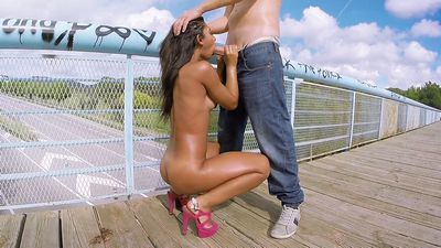 Bangbros Tube HD download